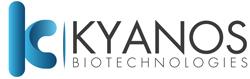 Kyanos Biotechnologies